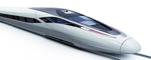 innova-trein