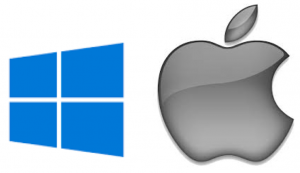applewindows